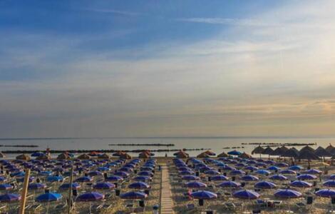 hotellaninfea it vacanza-di-fine-estate-speciale-settembre 011