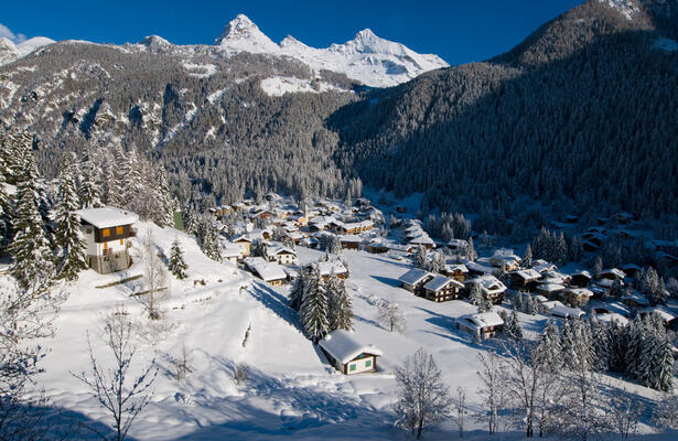 abc-vacanze en the-monterosa-ski-areas 007