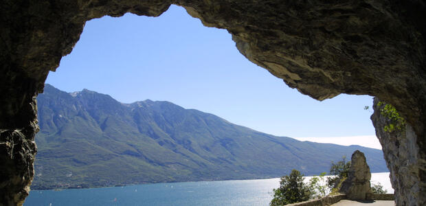 Belvedere e Località Panoramiche