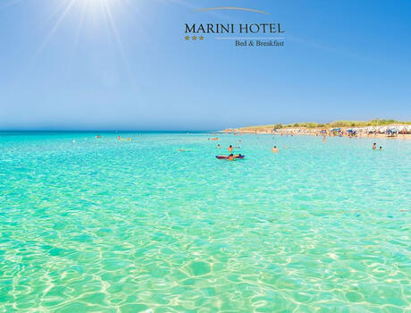 marinihotel it meteo-salento 007