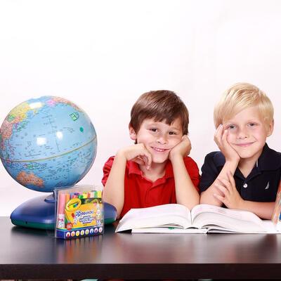 GIUGNO speciale fine scuola ✔ 7 notti in hotel con bambino GRATIS a Bibione!