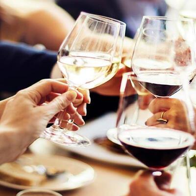 Offerta Soft All Inclusive con spiaggia e bevande incluse in hotel a Bibione!