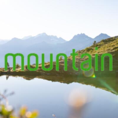 ACTIVE MOUNTAIN - SUMMER 2021 PROGRAM