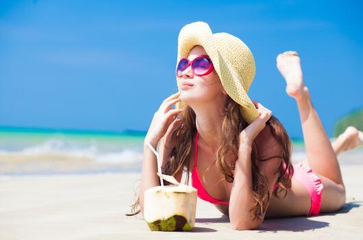 Offerta Inizio Agosto Riccione in hotel 3 stelle vicino alla spiaggia