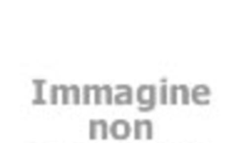 Romantic Room con Vasca Idromassaggio