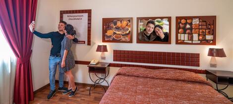 chocohotel it ristorante-buonenuove-perugia 026