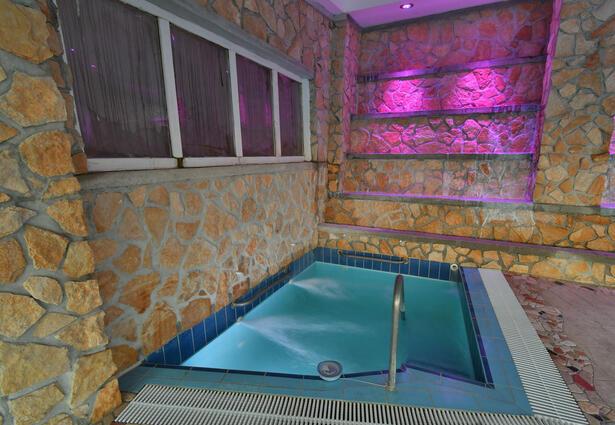 hotelsaintraphaelischia it offerte 010