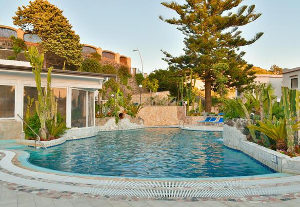hotelsaintraphaelischia it offerte 011