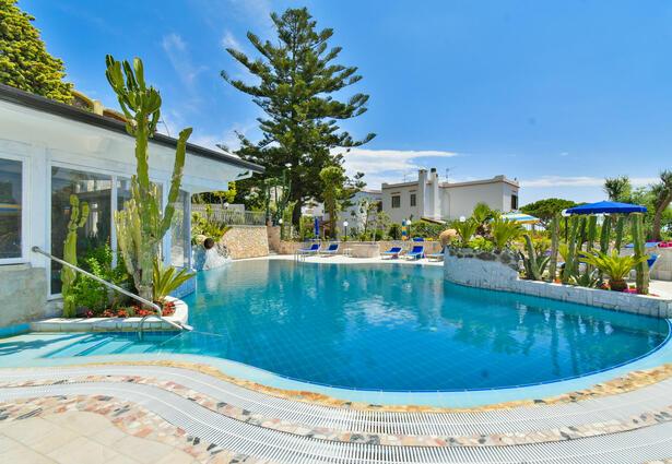 hotelsaintraphaelischia it offerte 015