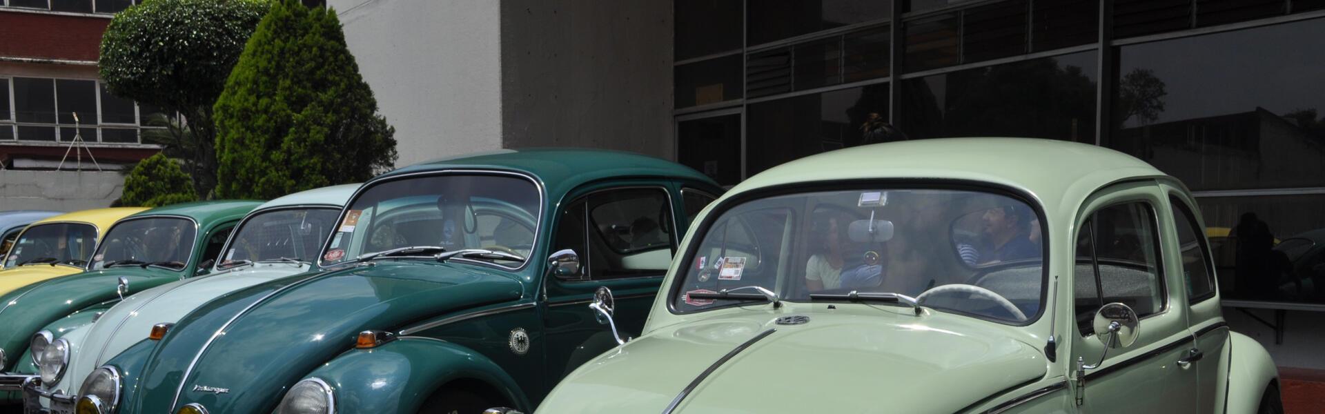 Offerta Fiera Arezzo Classic Motors 2021