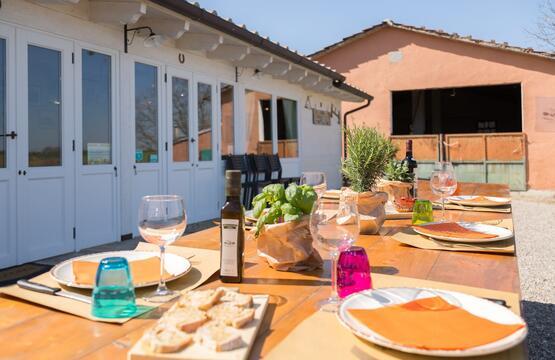 etruscohotel it offerte 008