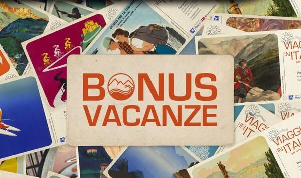 flamingoresidencehotel it bonus-vacanze 007