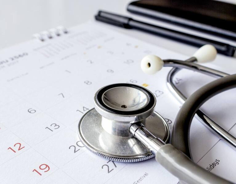 Assistenza medica garantita con Travelling Care