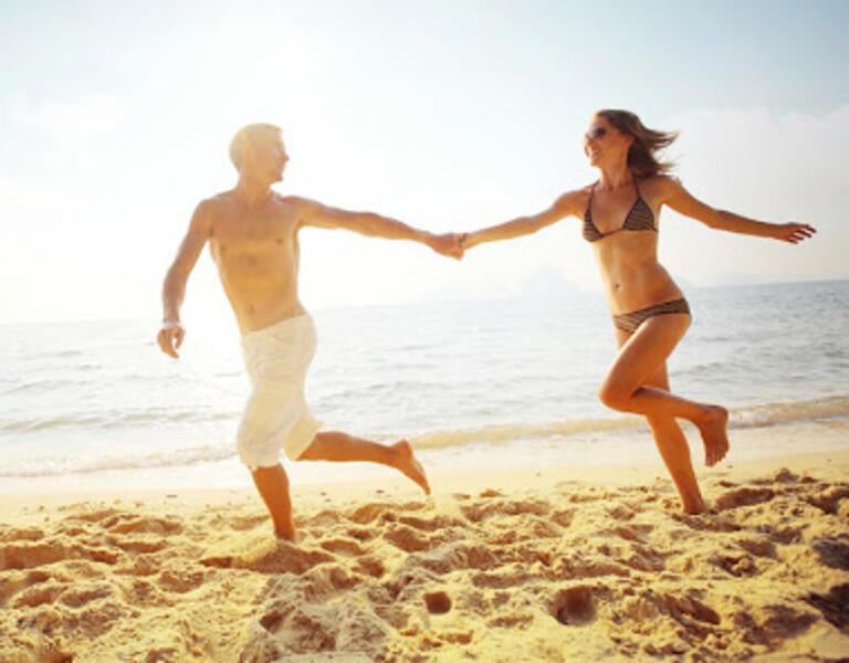 hotelconchiglia-monteargentario it offerta-agosto-soggiorno-e-spiaggia 005