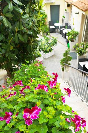 hotelconchiglia-monteargentario it home 009