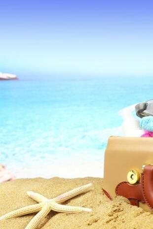 hotelconchiglia-monteargentario it camere-albergo-porto-ercole 023