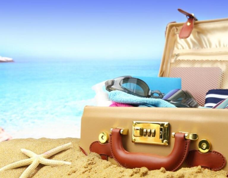 hotelconchiglia-monteargentario it offerta-vacanza-sicura-all-argentario 005