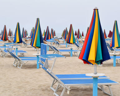 hotelblumar it 1-it-259739-settembre-a-rimini-all-inclusive-bimbo-gratis 009
