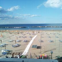 Jordan Beach Hotel