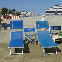 perche' scegliere Hotel Giordano Spiaggia