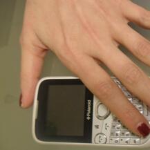 PREVENTIVI TELEFONICI CON WHAT'S UP GRATUITI  E SENZA ALCUN IMPEGNO ANCHE VIA SMS
