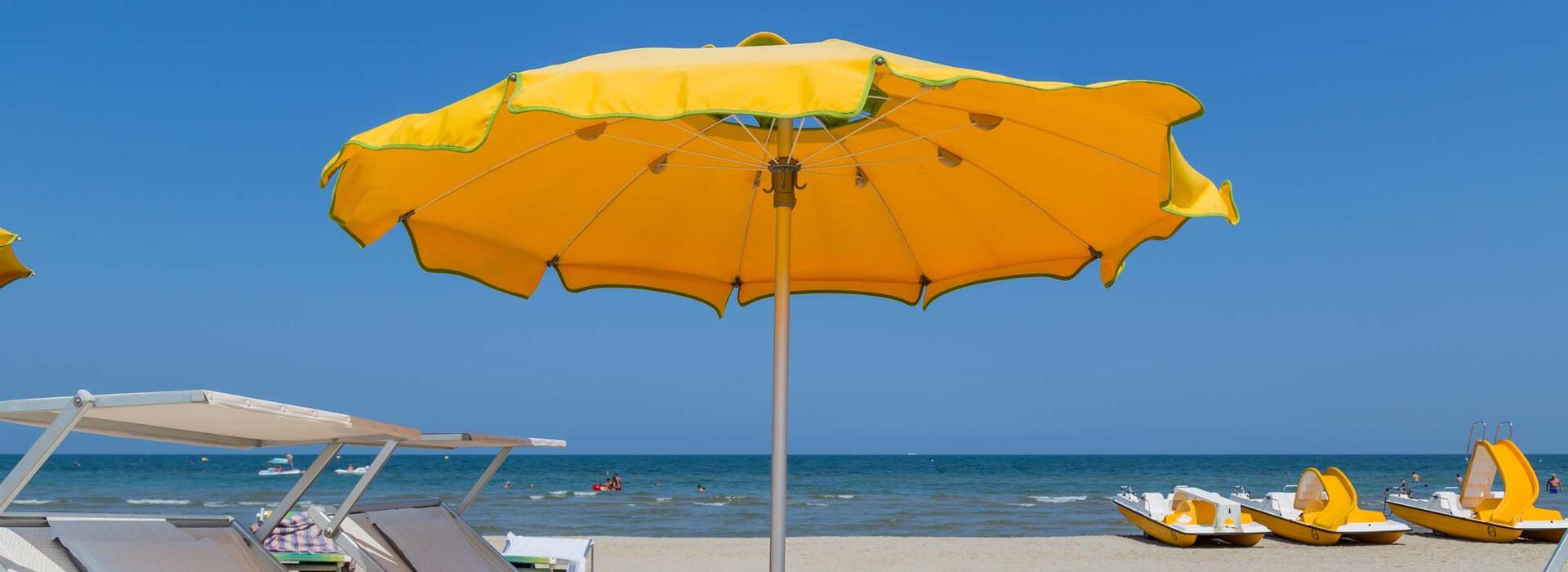 Amare Beach