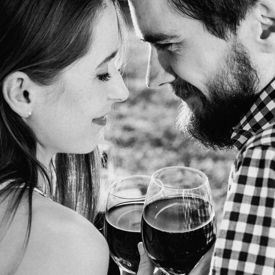 Wine & Relax a Matelica
