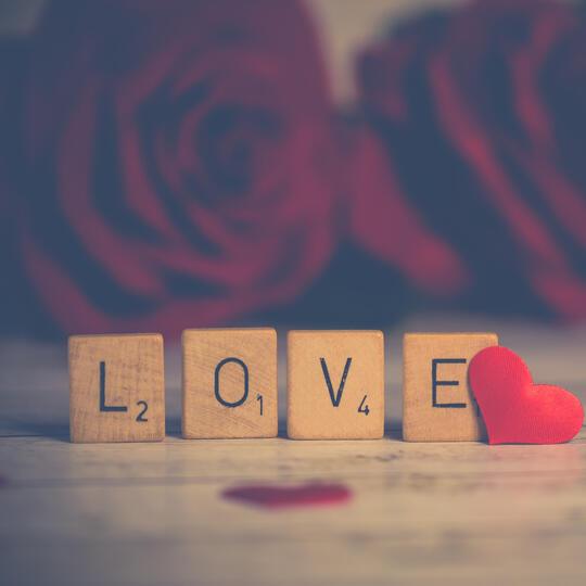 3 Giorni Romantici a Matelica