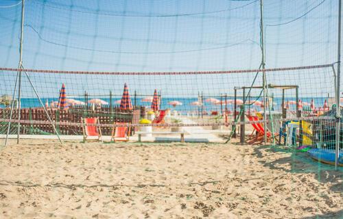 Offerta settimana di giugno all inclusive a Rimini