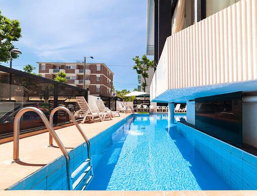 hotelgrandmeeting it offerte 007