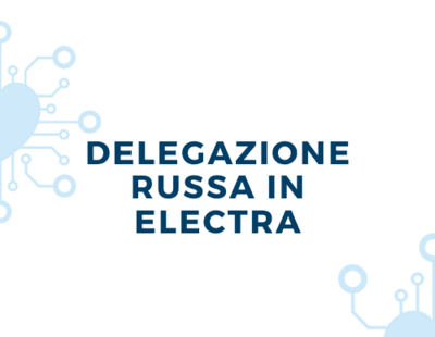 electra it news-schede-elettroniche 004