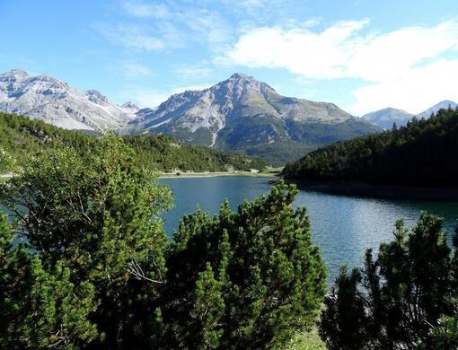 Il giro in Val Vezzola – Val Frèla