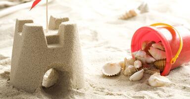 nuovogiardino it vacanze-sicure-a-rimini 010