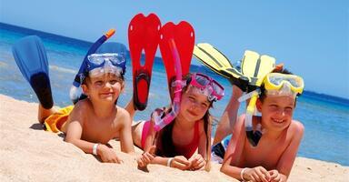 nuovogiardino it 1-it-264959-offerta-ferragosto-a-rimini-vacanza-all-inclusive-in-hotel-3-stelle 023