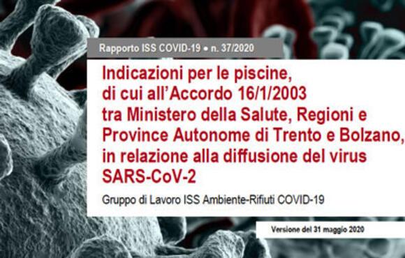dotth2o it blog-notizie 016