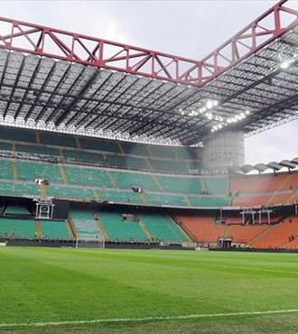 accademiagiovanicalciatori it blog 006