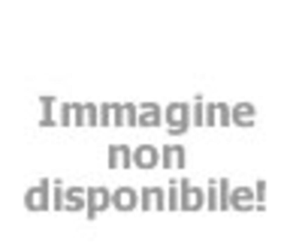 Emergenza Coronavirus, rinviato a fine maggio lo stage di Milano