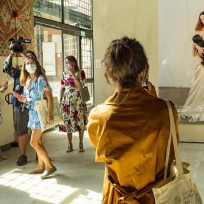 I Musei di Rimini riaprono le porte al pubblico