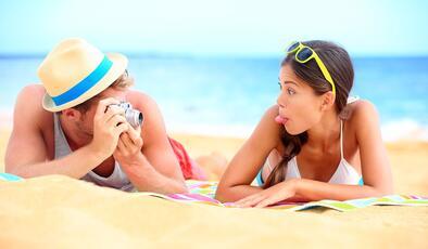 hotelperu de 1-de-26600-last-minute-august-emilia-romagna-angebot-hotel-rimini 052