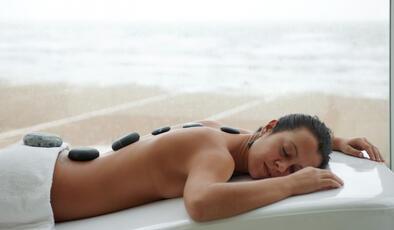 hotelperu it 1-it-305282-bonus-vacanze-hotel-b-b-rimini-colazione-biologica-vicino-mare 010