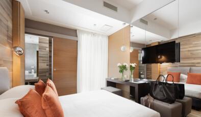 hotelperu it 1-it-305282-bonus-vacanze-hotel-b-b-rimini-colazione-biologica-vicino-mare 006
