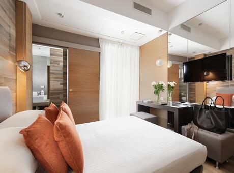 hotelperu it offerte-per-tutti 011