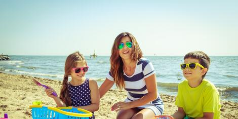 bellarivafamilyhotel en 1-en-288956-offer-june-rimini-with-children-staying-for-free-in-family-hotel-with-swimming-pool 011