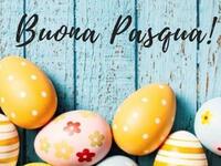 Offerta Pasqua 2020 in Romagna  - Hotel 3 stelle Cesenatico centro