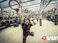 Spartan Race Offer Cesenatico 30 - 31 May 2020