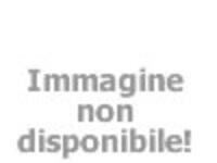 Spartan Race Angebot Cesenatico 30. - 31. Mai 2020