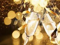 Special offer New Year's Eve 2021 in Cesenatico! 3 star hotel + New Year's Eve dinner