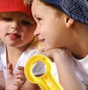 Angebote im Mai: Kinder bis 8 Jahre gratis