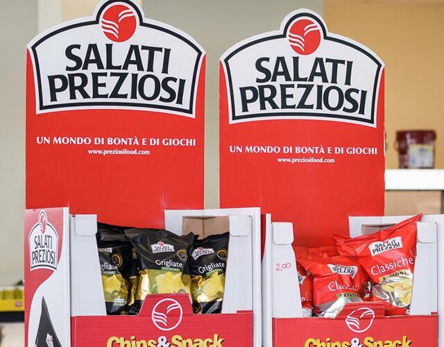 mms-agency it progetti-salati-preziosi-c13 004
