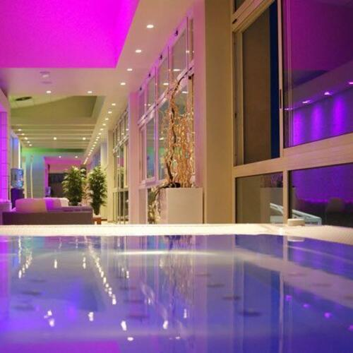 Offerta hotel + terme Rimini | Hotel Dei Platani | Promozione ...